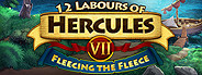 12 Labours of Hercules VII: Fleecing the Fleece