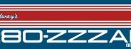 280-ZZZAP