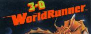 3-D World Runner