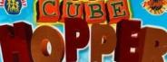 3D Cube Hopper