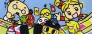 64 de Hakken!! Tamagotchi: Minna de Tamagotchi World