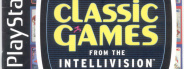 A Collection of Classic Games from the Intellivision