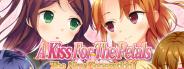 A Kiss For The Petals - New Generation