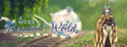 A More Beautiful World - A Visual Novel