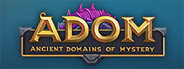 ADOM (Ancient Domains Of Mystery)