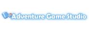 Adventure Game Studio (AGS) Editor