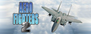 Aero Fighters 2