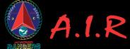 A.I.R.: Anti-Intruder Rangers