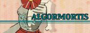 algormortis