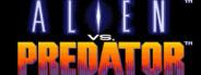 Alien vs Predator (1993)