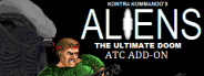 Aliens (TC) 2017