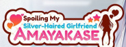 Amayakase – Spoiling My Silver-Haired Girlfriend