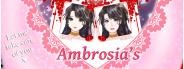 Ambrosia's