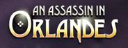 An Assassin in Orlandes