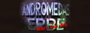 Andromedas Erbe Teil I: Das UFO