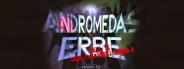 Andromedas Erbe Teil II: Der (wahre) Seig?