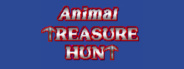 Animal Treasure Hunt