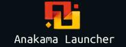 Ankama Launcher