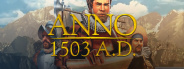 Anno 1503 A.D.