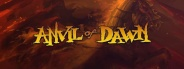 Anvil of Dawn