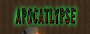 ApoCatlypse