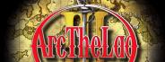 Arc the Lad III