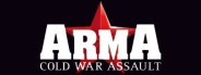 Arma: Cold War Assault Mac/Linux