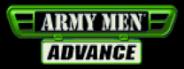 Army Men: Advance