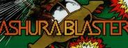 Ashura Blaster