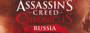 Assassin's Creed® Chronices: Russia