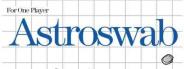 Astroswab