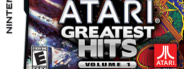 Atari Greatest Hits Volume 1