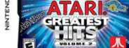 Atari Greatest Hits Volume 2