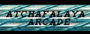 Atchafalaya Arcade