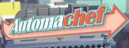 Automachef