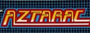 Aztarac