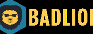 Badlion Client