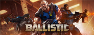 Ballistic Overkill Dedicated Server