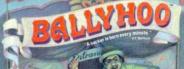 Ballyhoo