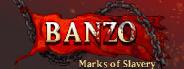 Banzo - Marks of Slavery