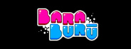 Bara Burū