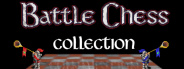 Battle Chess: Collection