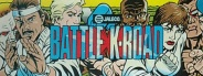 Battle K-Road
