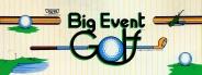 Big Event Golf