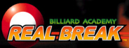 Billiard Academy Real Break