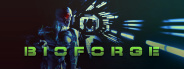 Bioforge
