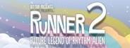 BIT.TRIP Runner2: Future Legend of Rhythm Alien