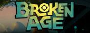 Broken Age