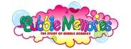 Bubble Memories: The Story Of Bubble Bobble III