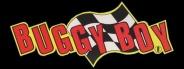 Buggy Boy/Speed Buggy